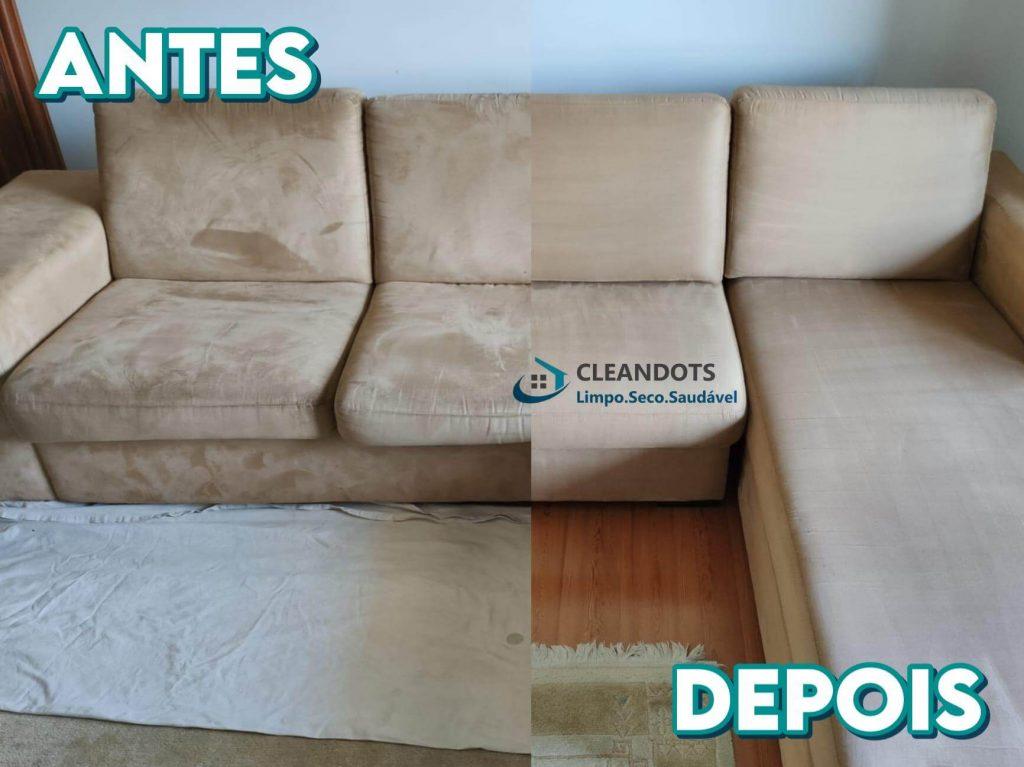 cleandots.25